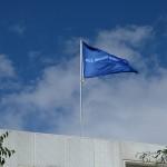 drapeau ARGN-AUDREY-MARTIN